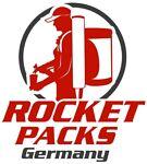 rocketpacks