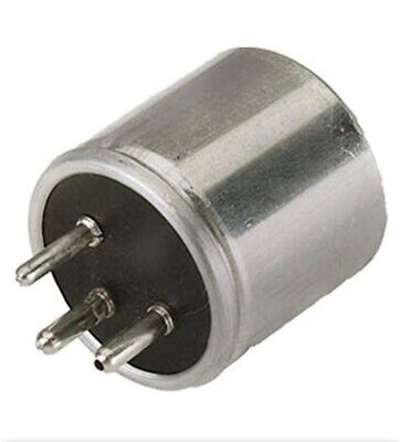 482-3 Timer For Weed-chopper Electric Fence Control Three 3-prong - Quantity 1