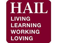 Support Workers Required, Haringey, Wandsworth, F/T, P/T, Sessional Zero Hour Learning Disability