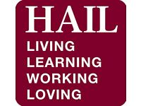 Support Workers Required, Norh London Haringey Wandsworth, Full-Time, Part-Time, Sessional Zero Hour