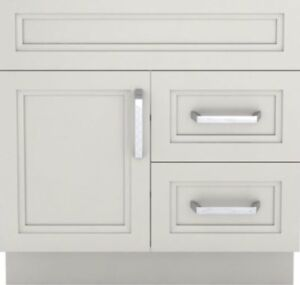 VANITIES AT WHOLESALE PRICE
