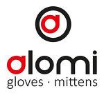 alomi-gloves