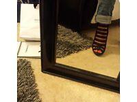 Genuine Gucci heels
