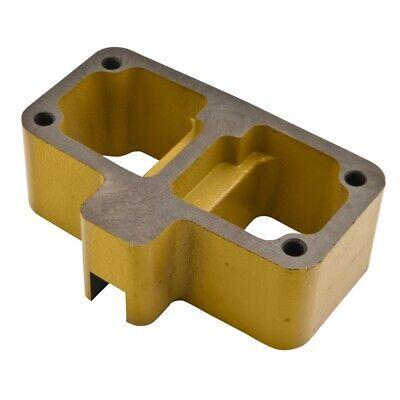 Powermatic 1791312 701-rb2 Riser Block For Pm701 Mortiser