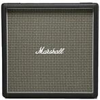 (B-Stock) Marshall 1960BX 100 Watt 4x12 inch speaker...