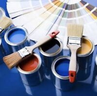 Painters.painting