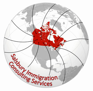 Study permit Extensions or Post Graduate Work permits