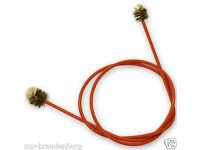 Spiralreiniger für Trompete /& Waldhorn Kölbl Reiniger Wischer Snake Cord