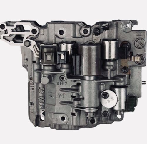 Used Chrysler Automatic Transmission Parts for Sale - Page 9