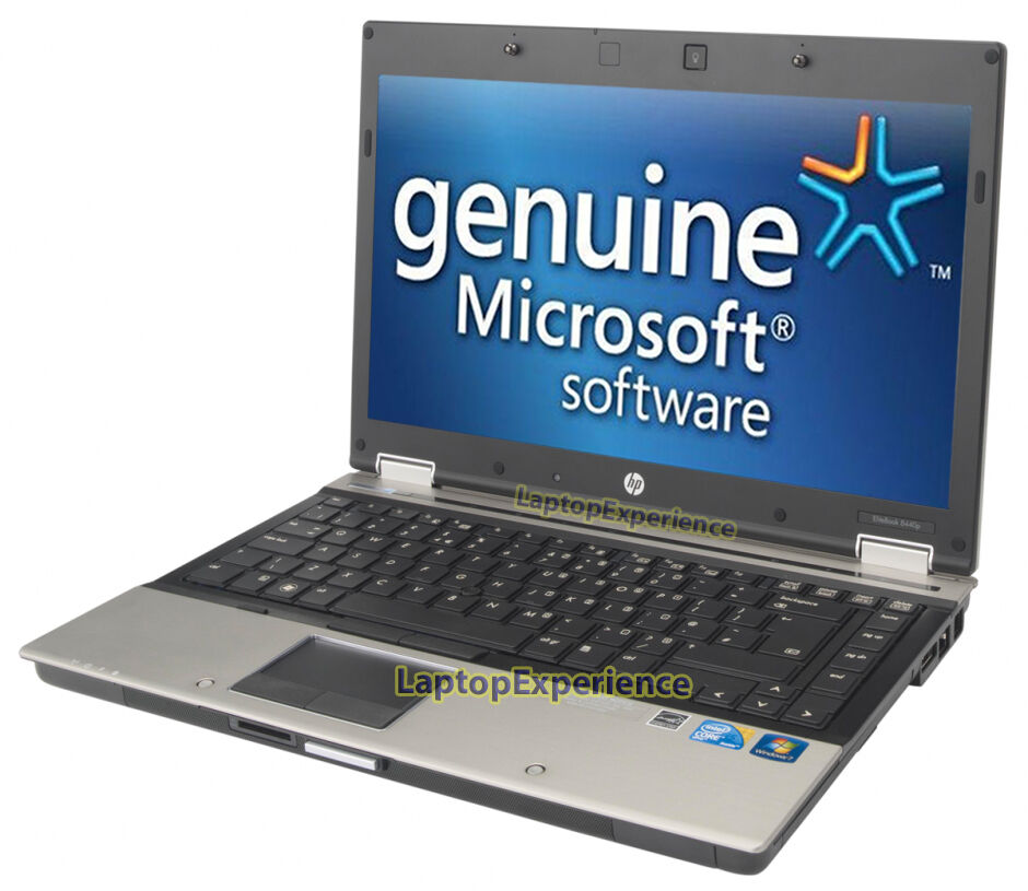 hp laptop windows 10 pc core i... Image 4