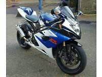 K5 GSXR1000