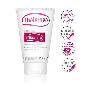 Best Mother Skin Care Firming Body Cream or Cooling & Relaxing Gel for (Best Firming Skin Care)