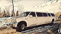 YYC LIMO we beat every price of