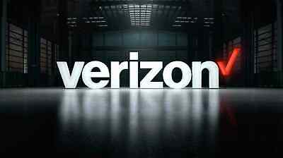 VERIZON PHONE NUMBERS TO PORT/ FAST DELIVERY