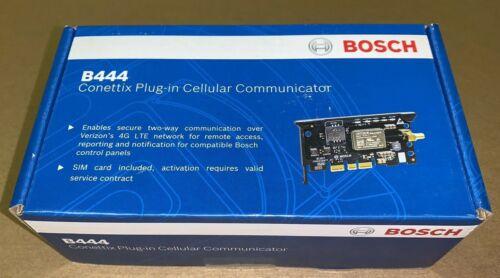 Bosch B444 (Verizon)