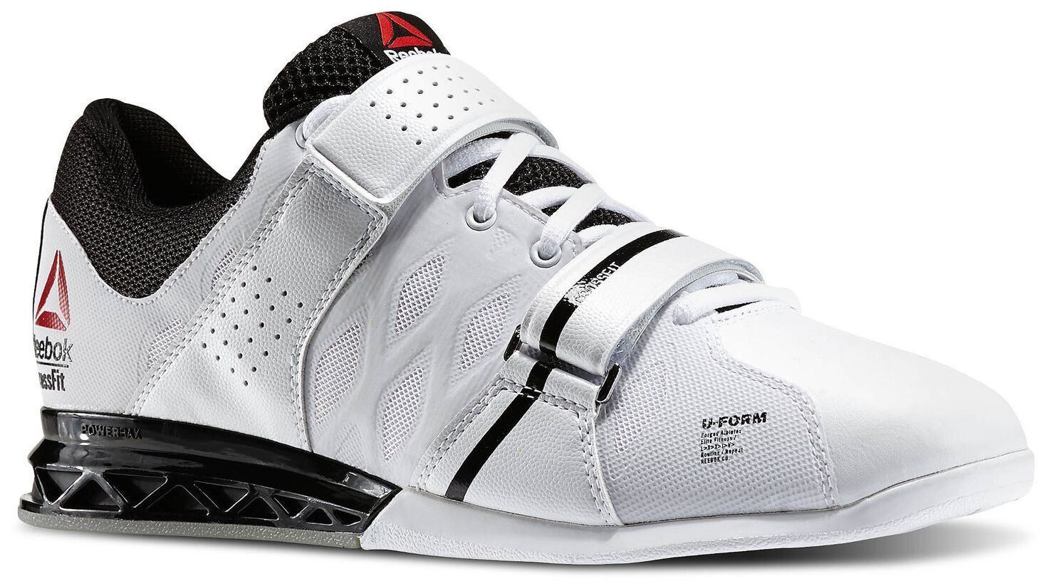 Reebok Weightlifting Shoes Australia