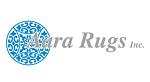 Aara Rugs