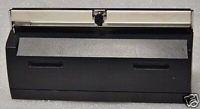 "Usado, Zebra ZM600 Kit Option Cutter ""OEM part"" - For ZM600 Only!! P/N: 79842 comprar usado  Enviando para Brazil"