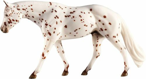 Breyer Traditional Lil