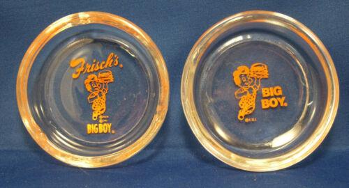 Pair of Vintage Frisch