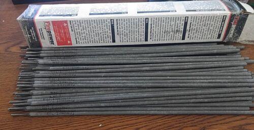 """Firepower 1440-0186 E-7018 1/8"""" Arc Welding Electrodes ~ 5 Lbs"""