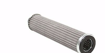 Hydraulic Filter 5103031 Tx11240 720733211909134 Allis Chalmers Long White