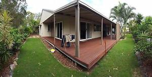 Room for rent in beautiful large house. Little Mountain Caloundra Area Preview
