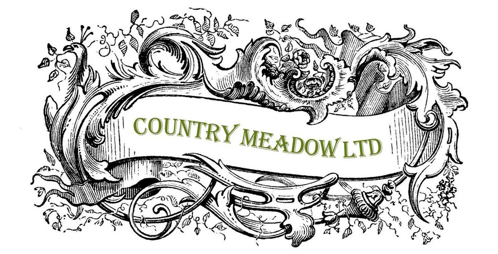 Country Meadow Ltd