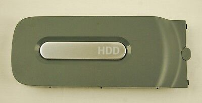 Used, Microsoft Xbox 360 20GB HDD Hard Drive TESTED for sale  Shipping to India