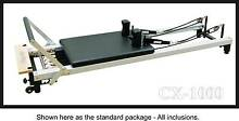 Pilates Reformer - Spring Sale on NOW !! Smeaton Grange Camden Area Preview