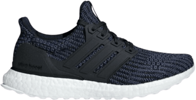 Adidas Ultraboost Navy