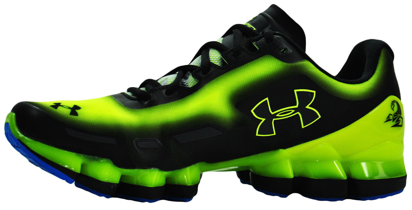 under armour shoes. scorpio running shoe under armour shoes