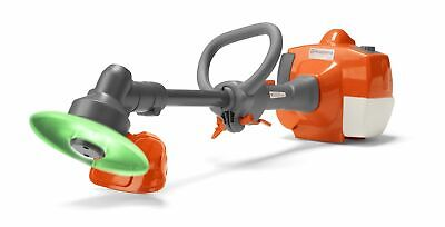 Toy Trimmer Edger Weed Eater Kid Play Fun Gift Hobby Home Su
