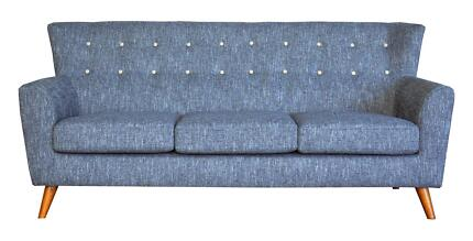 Sofa Outlet - HUGE CLEARANCE Granville Parramatta Area Preview