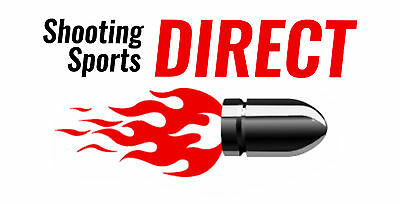 Shooting Sports Direct