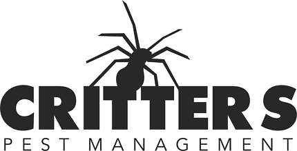 Ant treatment with 12 months warranty $160
