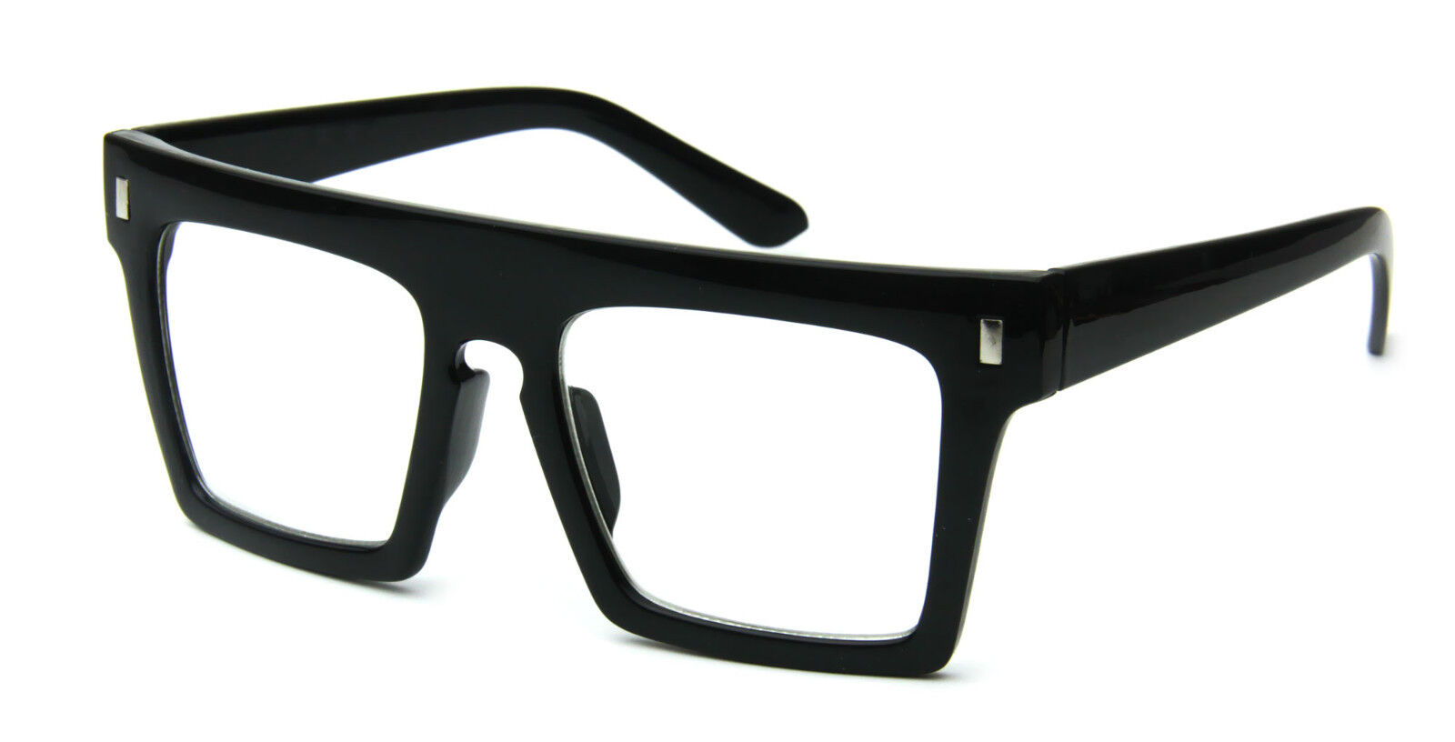 buy designer eyeglasses online  aviator eyeglasses