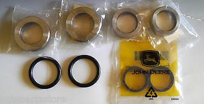 John Deere 4010 4020 Load Shaft Seal Master Kit Best Jd Fix Free Shipping