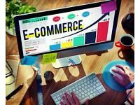We Teach eCommerce!