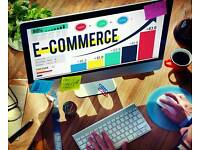 3 Seats Left For Our FREE e-Commerce Class