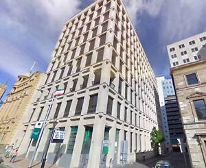 Central Hobart-Dedicated desk-Furnished Private Executive Office Hobart CBD Hobart City Preview
