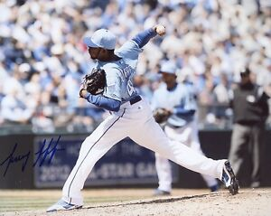 JEREMY-JEFFRESS-KC-ROYALS-SIGNED-8X10-PHOTO
