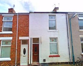 EXCELLENT: 2 Bed flat ONLY £65 pw, Eldon Lane, Ready Now! NO BOND or FEES! ACT NOW TO SECURE!