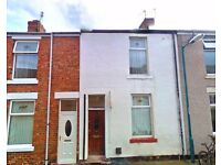 EXCELLENT: 2 Bed flat ONLY £75 pw, Eldon Lane. Newly Refurbished- NO BOND! ACT NOW!!