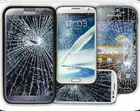 Buying broken and old tablets: apple, samsung, Microsoft, asus