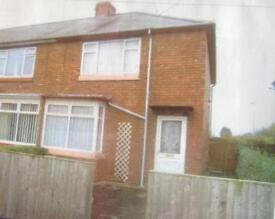 Room to let in HMO Tang hall