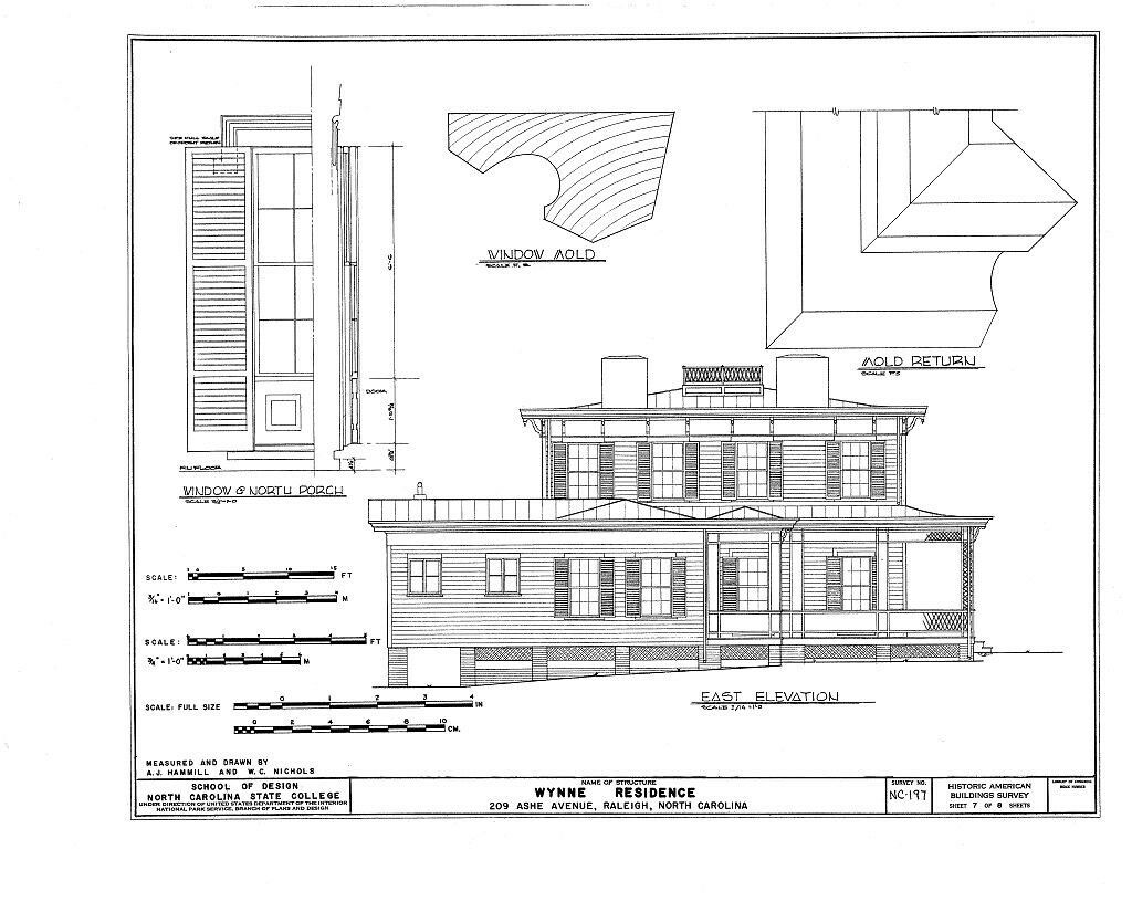 Victorian italianate house plans inspiration home plans for Italianate victorian house plans