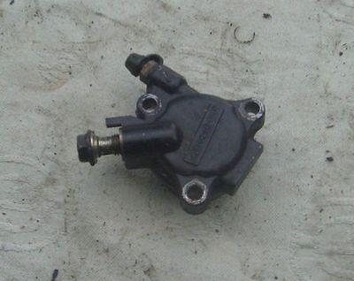 Kawasaki GPZ900R Clutch Slave Cylinder GPZ900 GPZ 900R 900 R