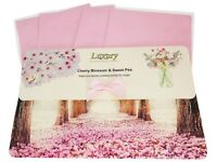 Wholesale Job lot eBay & Amazon, Very Good Profits To Be Made Scented Luxury Drawer Liners.