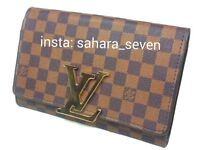 Ladies Clutch Louis Vuitton bag Lv purse Handbag Speedy Neverfull £40
